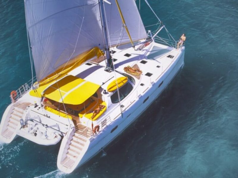 2856 - 1613493068-used-catamaran-for-sale-privilege-585-multihull-network-france-03
