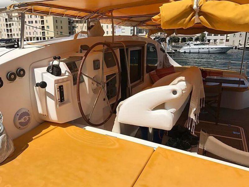 2856 - 1613493352-used-catamaran-for-sale-privilege-585-multihull-network-france-05