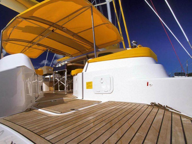 2856 - 1613493352-used-catamaran-for-sale-privilege-585-multihull-network-france-06