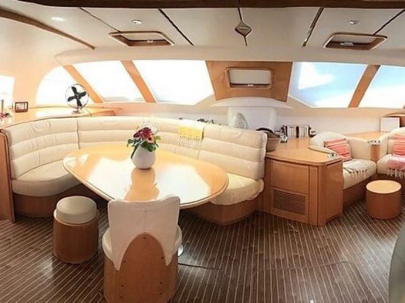 2856 - 1613493352-used-catamaran-for-sale-privilege-585-multihull-network-france-09