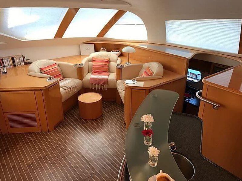2856 - 1613493352-used-catamaran-for-sale-privilege-585-multihull-network-france-10