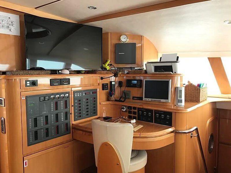 2856 - 1613493352-used-catamaran-for-sale-privilege-585-multihull-network-france-12