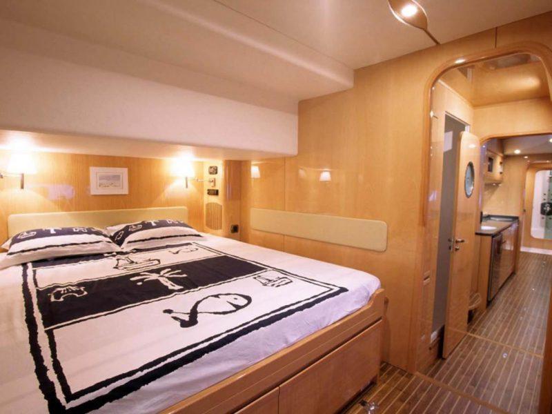 2856 - 1613493353-used-catamaran-for-sale-privilege-585-multihull-network-france-15