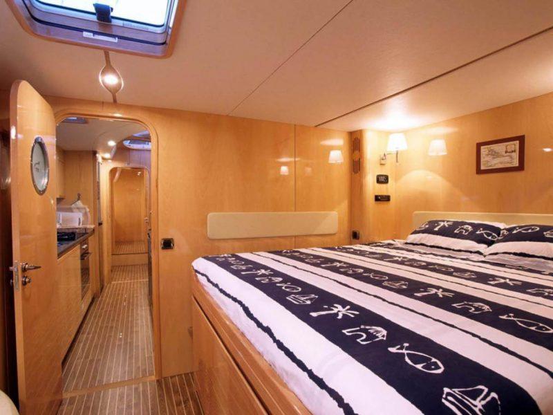 2856 - 1613493353-used-catamaran-for-sale-privilege-585-multihull-network-france-16
