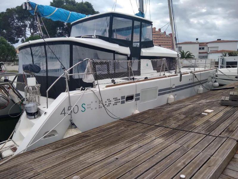 2870 - 1614162809-used-catamaran-for-sale-lagoon-450s-multihull-network-fr-01