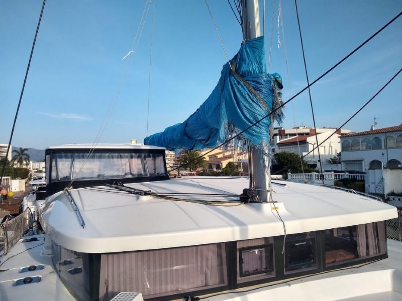 2870 - 1614162862-used-catamaran-for-sale-lagoon-450s-multihull-network-fr-02