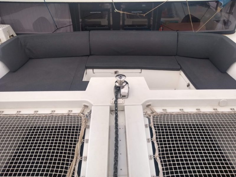 2870 - 1614162862-used-catamaran-for-sale-lagoon-450s-multihull-network-fr-03