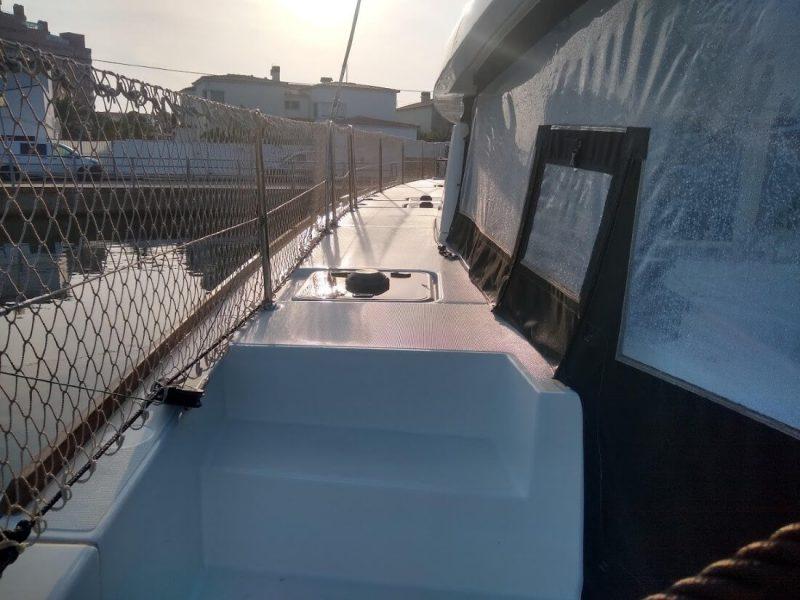 2870 - 1614162863-used-catamaran-for-sale-lagoon-450s-multihull-network-fr-04
