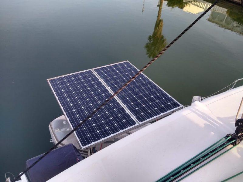 2870 - 1614162863-used-catamaran-for-sale-lagoon-450s-multihull-network-fr-05