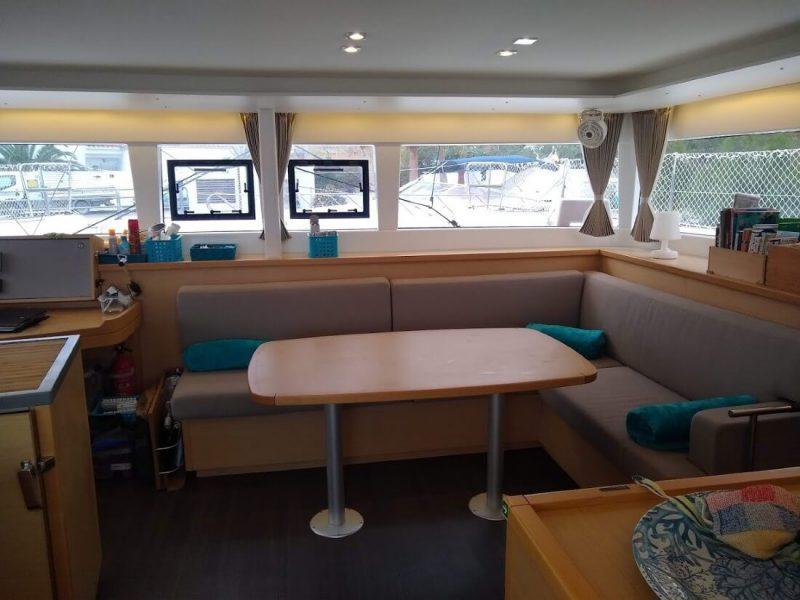 2870 - 1614162863-used-catamaran-for-sale-lagoon-450s-multihull-network-fr-06