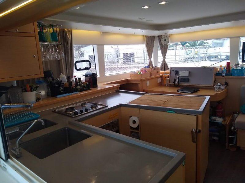 2870 - 1614162863-used-catamaran-for-sale-lagoon-450s-multihull-network-fr-07