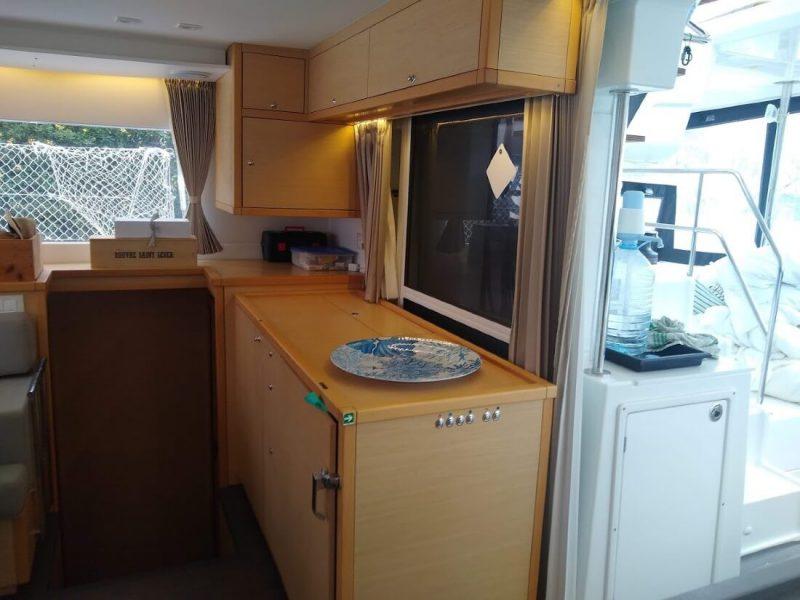 2870 - 1614162863-used-catamaran-for-sale-lagoon-450s-multihull-network-fr-09