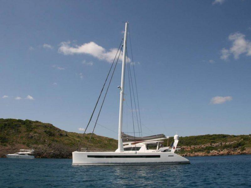 2885 - 1614854709-used-catamaran-for-sale-catana-65-multihull-network-fr-01