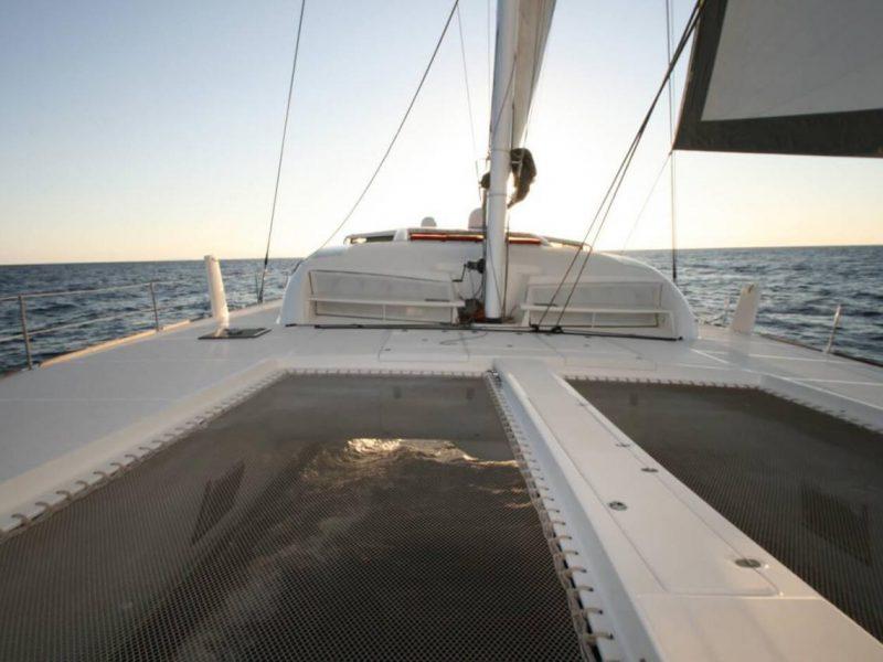 2885 - 1614854710-used-catamaran-for-sale-catana-65-multihull-network-fr-03