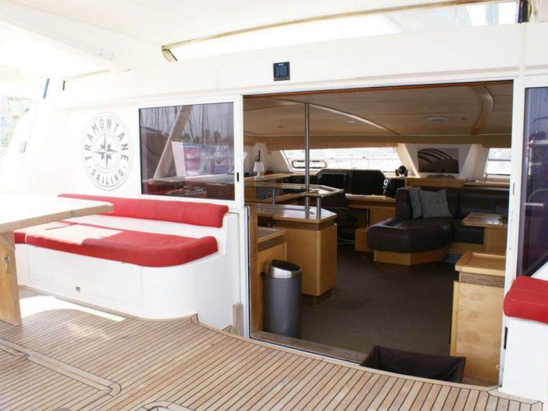 2885 - 1614854710-used-catamaran-for-sale-catana-65-multihull-network-fr-04