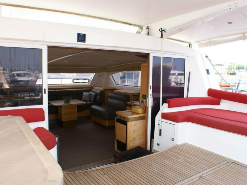 2885 - 1614854710-used-catamaran-for-sale-catana-65-multihull-network-fr-05