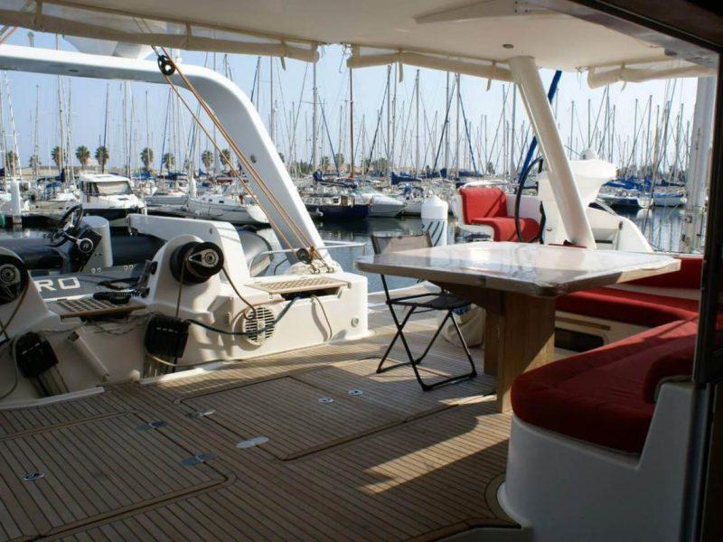 2885 - 1614854710-used-catamaran-for-sale-catana-65-multihull-network-fr-07