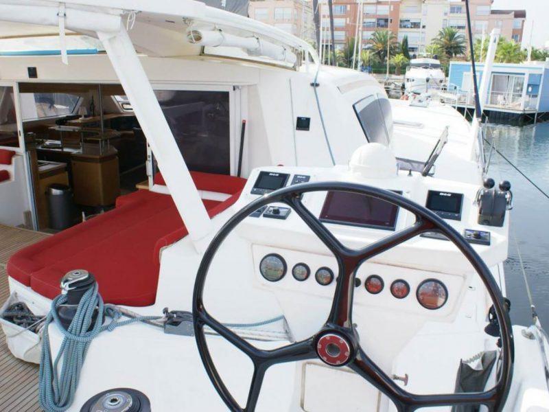 2885 - 1614854711-used-catamaran-for-sale-catana-65-multihull-network-fr-09