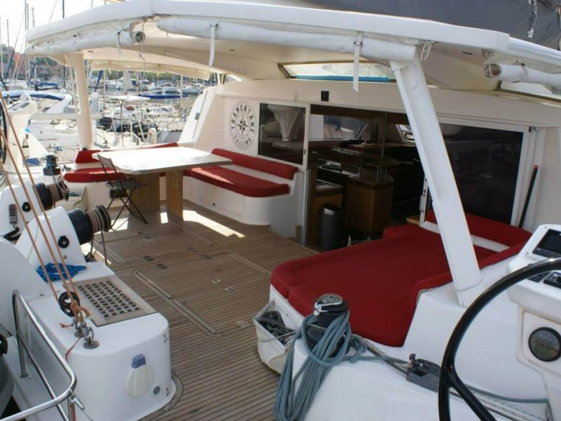2885 - 1614854711-used-catamaran-for-sale-catana-65-multihull-network-fr-10