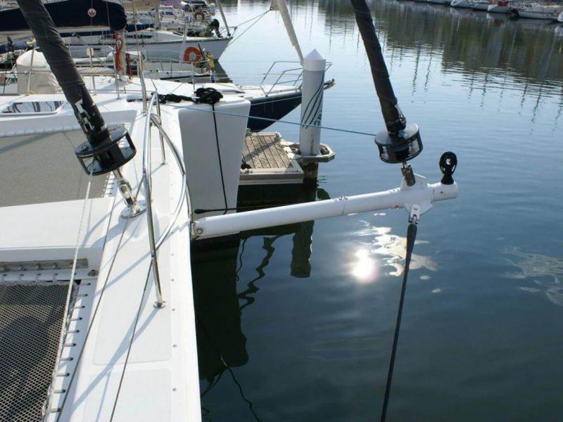 2885 - 1614854711-used-catamaran-for-sale-catana-65-multihull-network-fr-12