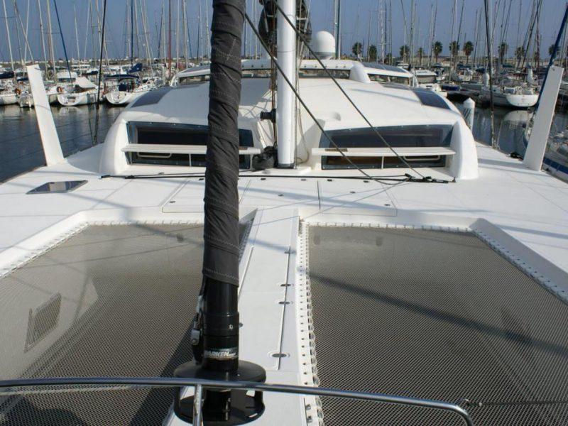 2885 - 1614854711-used-catamaran-for-sale-catana-65-multihull-network-fr-13