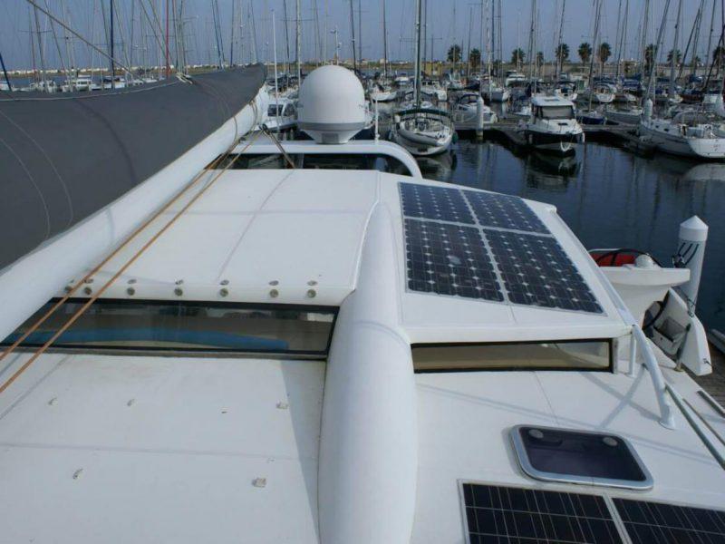 2885 - 1614854711-used-catamaran-for-sale-catana-65-multihull-network-fr-15