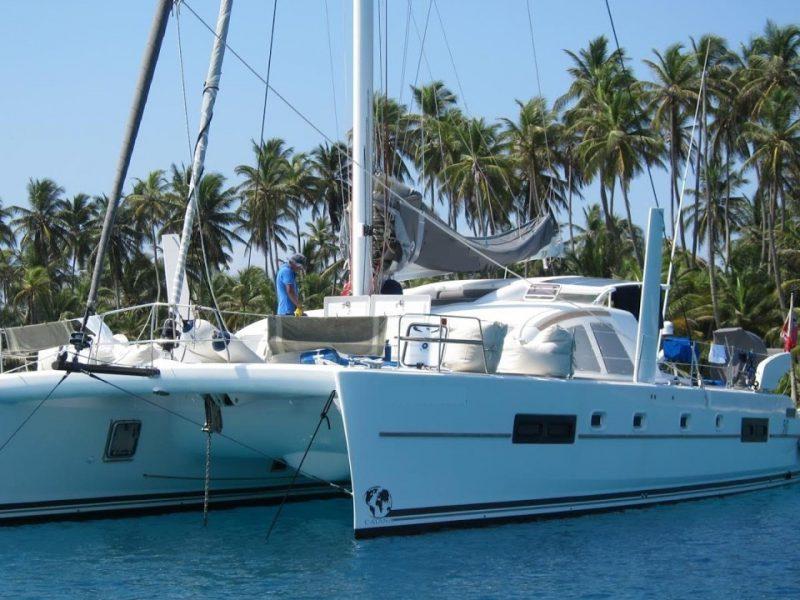 2903 - 1617269133-used-catamaran-for-sale-catana-50-multihull-network-fr-01