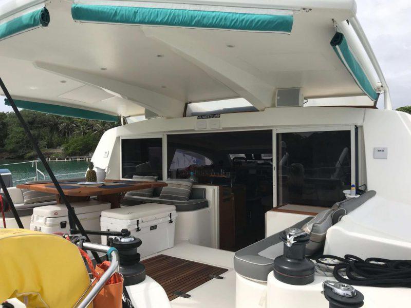 2903 - 1617269285-used-catamaran-for-sale-catana-50-multihull-network-fr-03