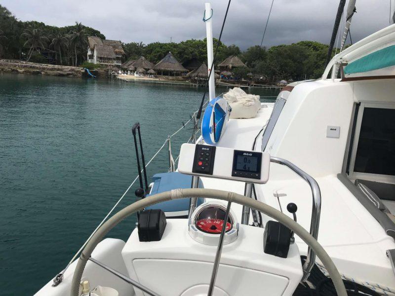 2903 - 1617269285-used-catamaran-for-sale-catana-50-multihull-network-fr-04