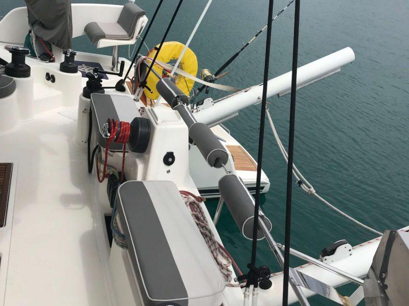 2903 - 1617269286-used-catamaran-for-sale-catana-50-multihull-network-fr-05
