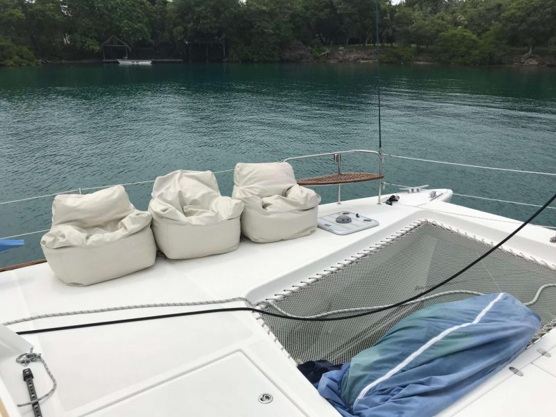 2903 - 1617269286-used-catamaran-for-sale-catana-50-multihull-network-fr-06
