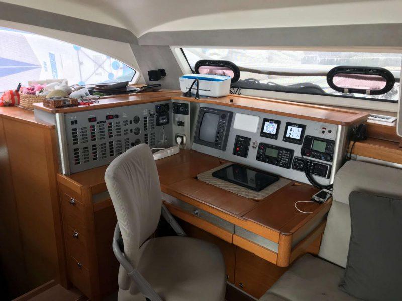 2903 - 1617269288-used-catamaran-for-sale-catana-50-multihull-network-fr-09