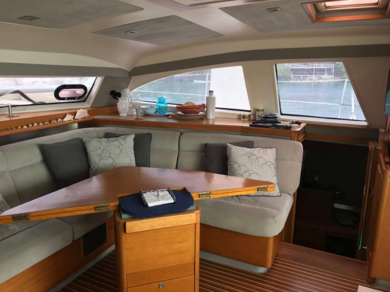 2903 - 1617269288-used-catamaran-for-sale-catana-50-multihull-network-fr-10