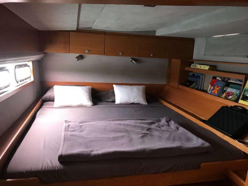 2903 - 1617269289-used-catamaran-for-sale-catana-50-multihull-network-fr-11