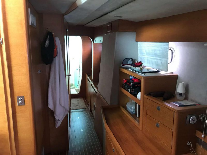 2903 - 1617269290-used-catamaran-for-sale-catana-50-multihull-network-fr-12