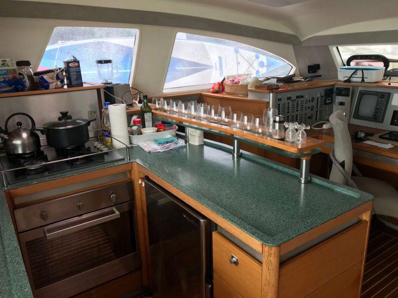 2903 - 1617269291-used-catamaran-for-sale-catana-50-multihull-network-fr-15