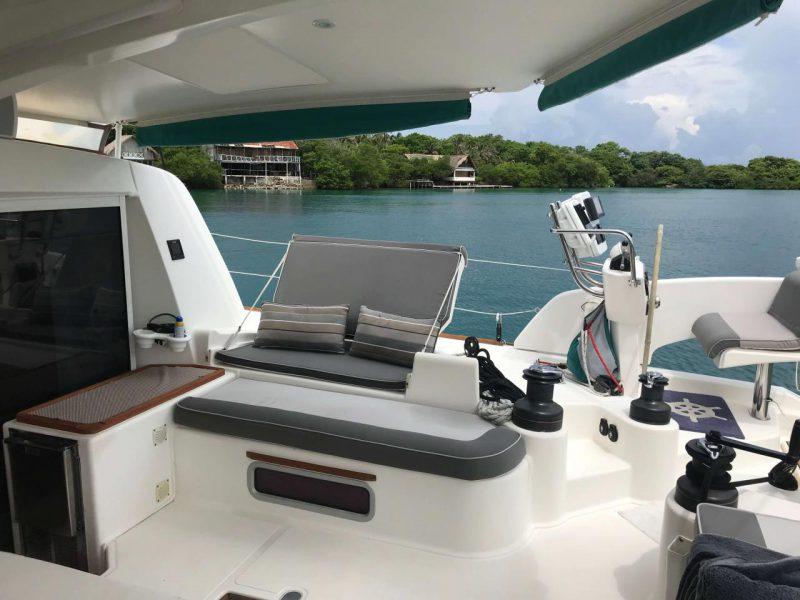 2903 - 1617269292-used-catamaran-for-sale-catana-50-multihull-network-fr-16