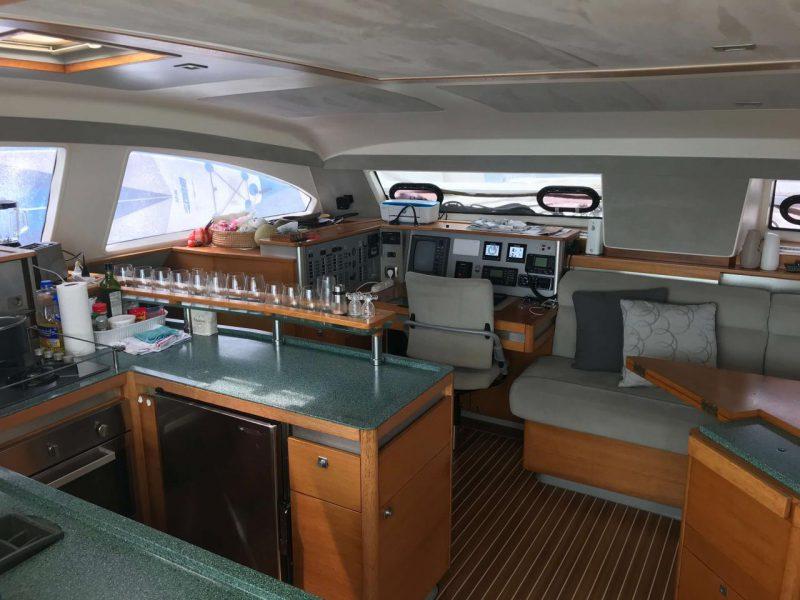 2903 - 1617269293-used-catamaran-for-sale-catana-50-multihull-network-fr-17