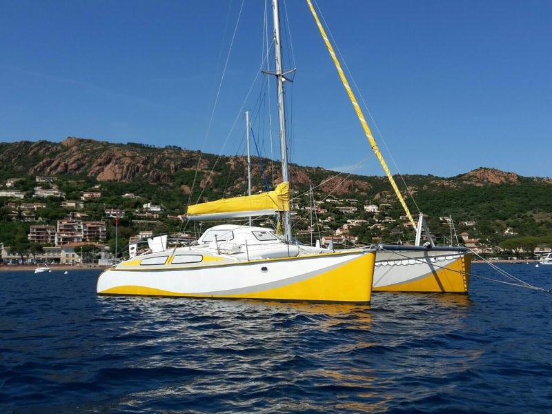 2937 - 1617293735-used-catamaran-for-sale-outremer-40-multihull-network-fr-01