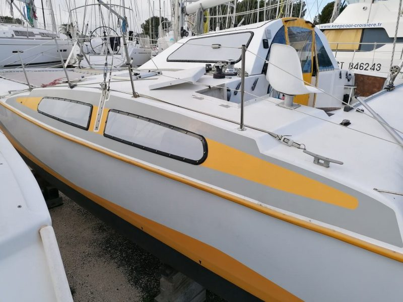 2937 - 1617293771-used-catamaran-for-sale-outremer-40-multihull-network-fr-02