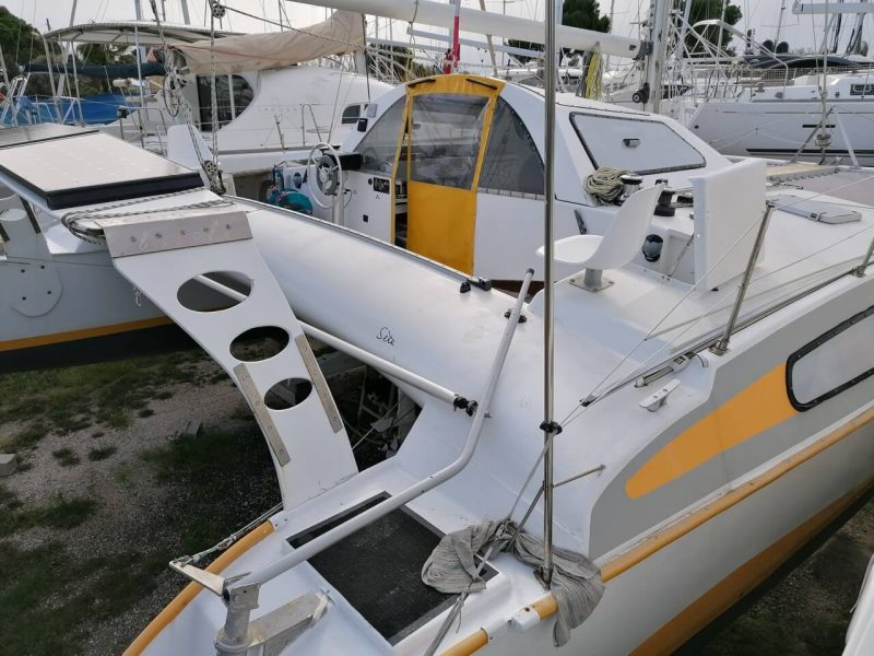 2937 - 1617293772-used-catamaran-for-sale-outremer-40-multihull-network-fr-03