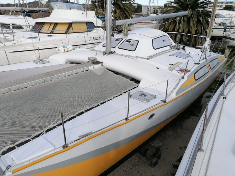 2937 - 1617293772-used-catamaran-for-sale-outremer-40-multihull-network-fr-04
