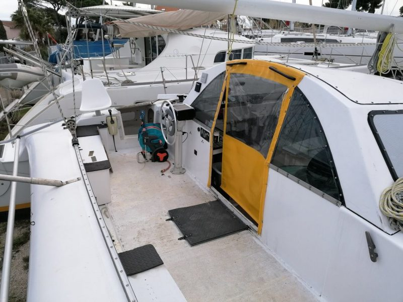2937 - 1617293772-used-catamaran-for-sale-outremer-40-multihull-network-fr-05