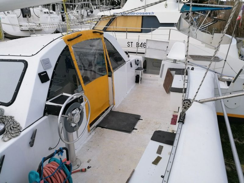 2937 - 1617293772-used-catamaran-for-sale-outremer-40-multihull-network-fr-06