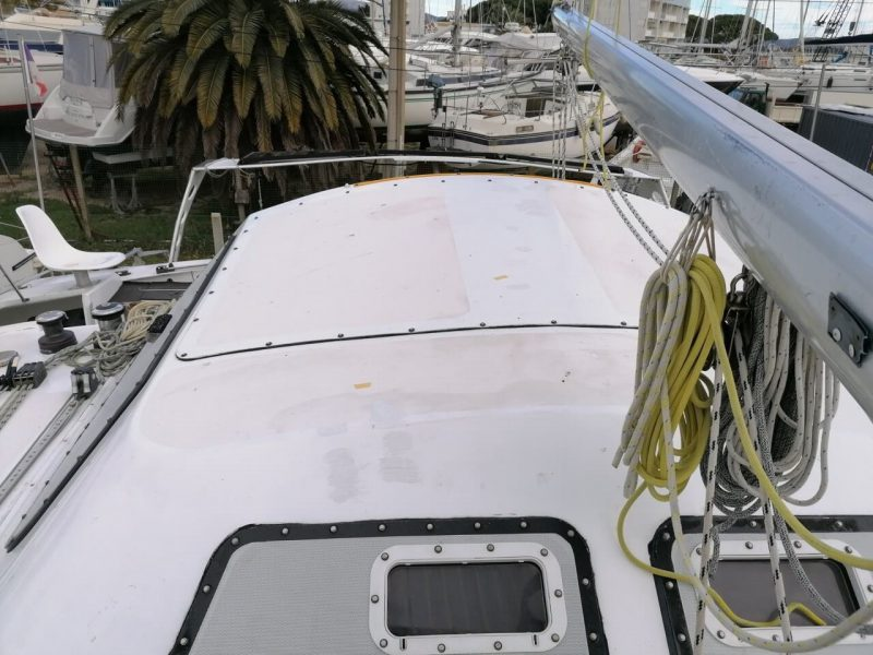 2937 - 1617293772-used-catamaran-for-sale-outremer-40-multihull-network-fr-08