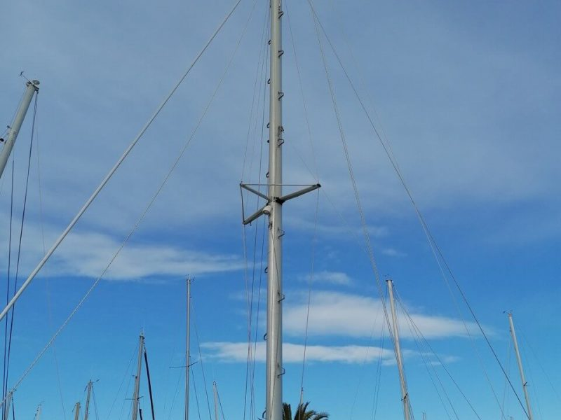2937 - 1617293772-used-catamaran-for-sale-outremer-40-multihull-network-fr-09