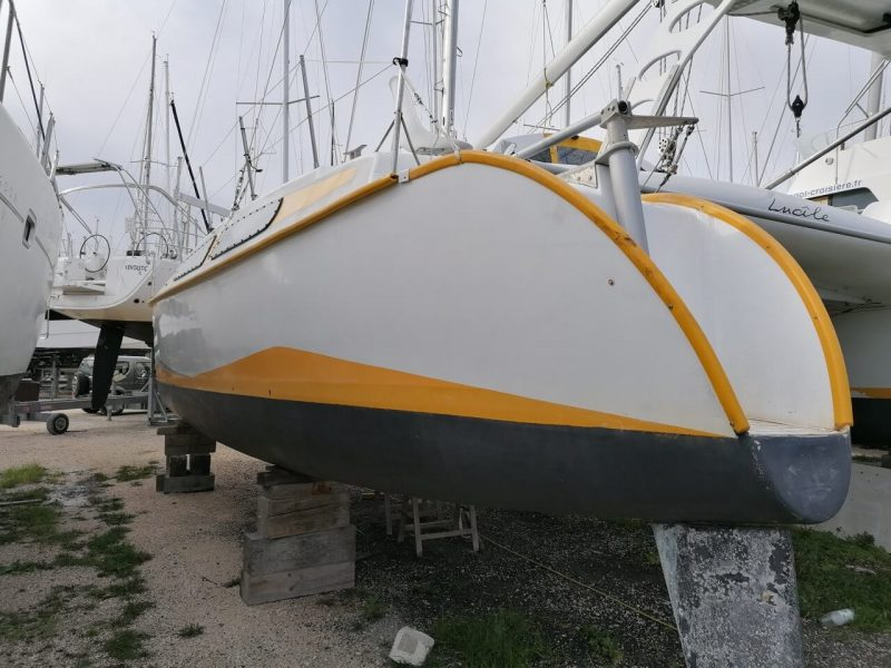 2937 - 1617293772-used-catamaran-for-sale-outremer-40-multihull-network-fr-10