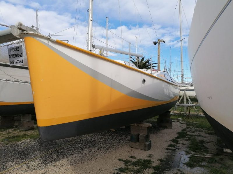 2937 - 1617293772-used-catamaran-for-sale-outremer-40-multihull-network-fr-11