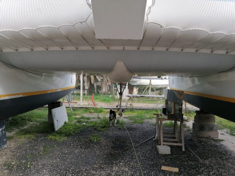 2937 - 1617293772-used-catamaran-for-sale-outremer-40-multihull-network-fr-12