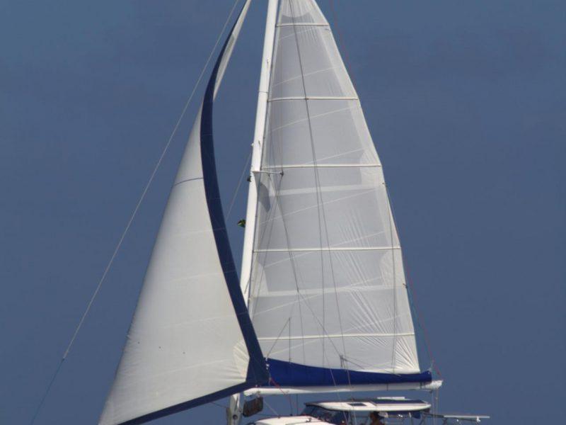 2955 - 1617357617-used-catamaran-for-sale-privilege-435-multihull-network-fr-02